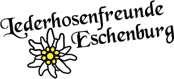 Lederhosenfreunde Eschenburg